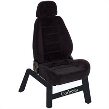 Sport Gaming Chair Base