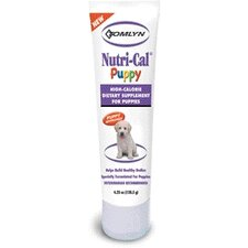 <strong>Tomlyn</strong> Nutri-Cal Dietary Supplement for Puppies