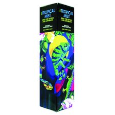 Tropical Mist Conditioner for Reptiles