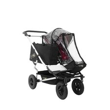 <strong>Mountain Buggy</strong> Storm Cover