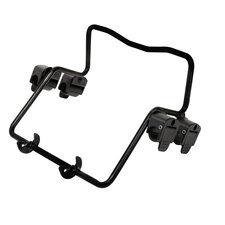 Graco Snugride Car Seat Adapter