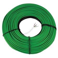 120 Volt Snow Melt Cable