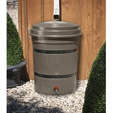 <strong>RTS Companies</strong> 87 Gallon Rain Collector