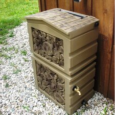 Northland 47 Gallon Rain Collector