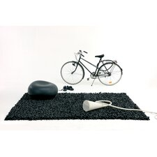 Bicicleta Outdoor Area Rug