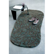 Despertar Blue Rug