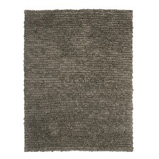 Dolce Grey Area Rug