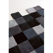 <strong>Nanimarquina</strong> Do-Lo-Rez Grey Rug