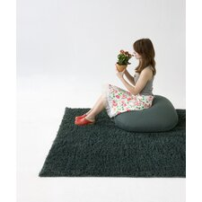 Practik Blue/Green Indoor/Outdoor Area Rug