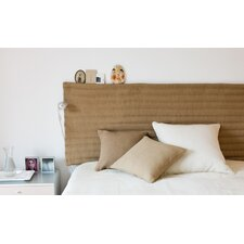 Testa Upholstered Headboard
