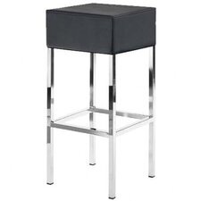 Cubic 65 cm Kitchen Bar Stool (Set of 2)