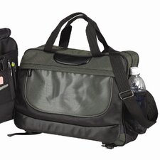 <strong>Goodhope Bags</strong> Concord Softside Briefcase