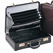 Bellino Attaché Case