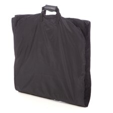 "Quick Trip 48"" Garment Bag"