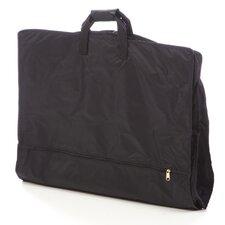 Quick Trip Extra Wide Garment Bag I