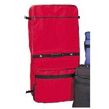 Outdoor Gear Deluxe Garment Bag
