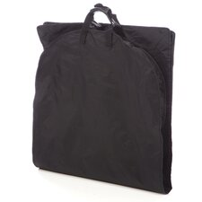 Quick Trip Extra Wide Garment Bag