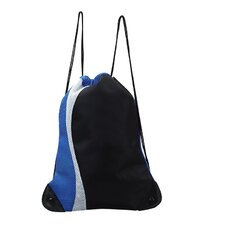 All-Star Drawstring Backpack