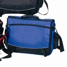 Monsoon Messenger Bag