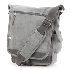 Travelwell The Rocky Mountain Vertical Messenger Bag