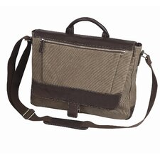 <strong>Goodhope Bags</strong> The Autumn Messenger Bag