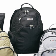 <strong>Goodhope Bags</strong> The Rave Backpack
