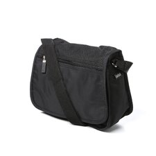 <strong>Preferred Nation</strong> Panther Casual Shoulder Bag