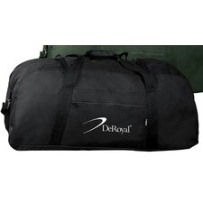 "36"" Sports Travel Duffel"