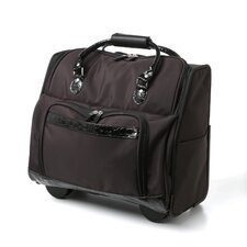 Compucase Laptop Catalog Case