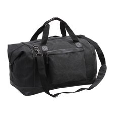 "The Tahoe 20.5"" Travel Duffel"