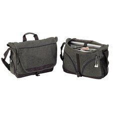 <strong>Goodhope Bags</strong> Travelwell Appalachian Laptop Briefcase