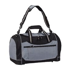 "Travelwell 20"" Gym Duffel with Cooler"