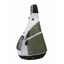 <strong>Goodhope Bags</strong> Element Sling Backpack