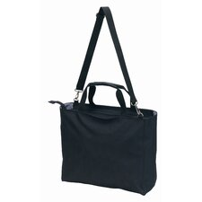 <strong>Goodhope Bags</strong> The Grab Shoulder Bag