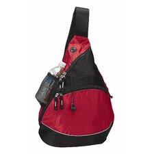 Monsoon Sling Backpack