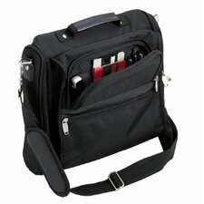 <strong>Goodhope Bags</strong> The Conversion Laptop Briefcase