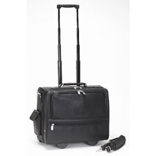 Bellino Laptop Catalog Case