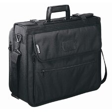 <strong>Goodhope Bags</strong> Sample Case Organizer