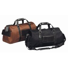 "22"" The Italian Carry-On Duffel"