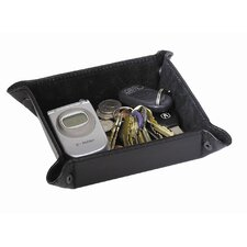 Bellino Hold Everything Tray