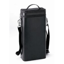 <strong>Goodhope Bags</strong> Wine Courier