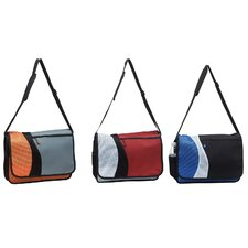 All-Star Messenger Bag
