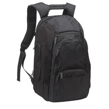 <strong>Preferred Nation</strong> Laptop Backpack