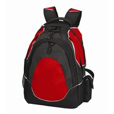 Urban Collection Backpack