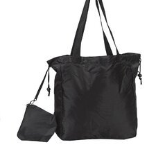 <strong>Goodhope Bags</strong> Take Away Tote Bag