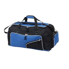 "26"" Athletic Gym Duffel"