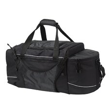 Gym Duffel Cooler