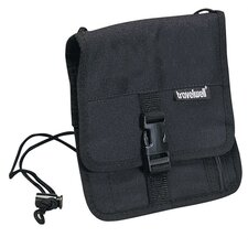 <strong>Goodhope Bags</strong> Travel Pouch