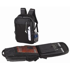 Scan Express Comp Backpack
