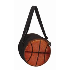 Basketball Sport Cooler
